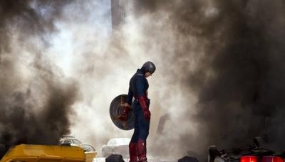 marvels_the_avengers_20120324_1053068522
