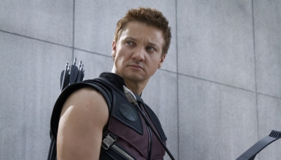marvels_the_avengers_20120324_1136448900
