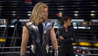 marvels_the_avengers_20120324_1404050206