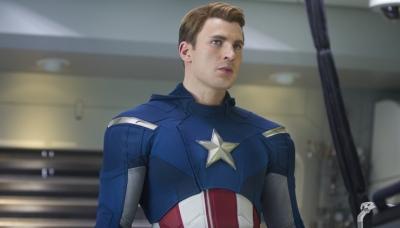marvels_the_avengers_20120324_1638985642