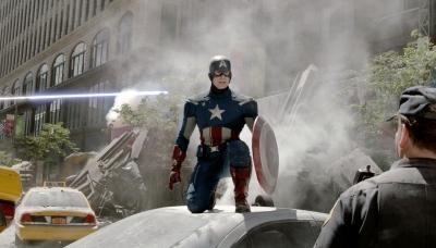 marvels_the_avengers_20120409_1072683294