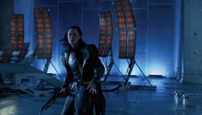 marvels_the_avengers_20120412_1196579540