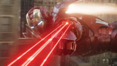 marvels_the_avengers_20120412_1263183910