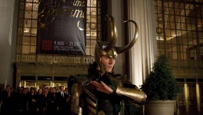 marvels_the_avengers_20120412_1302302007