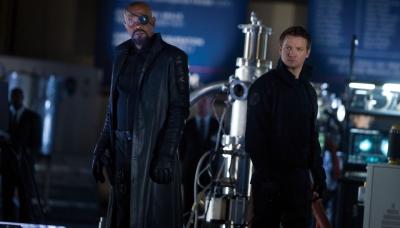 marvels_the_avengers_20120412_1306028620
