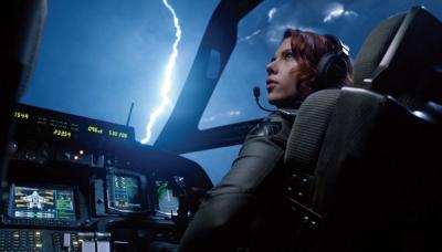 marvels_the_avengers_20120412_1370565317