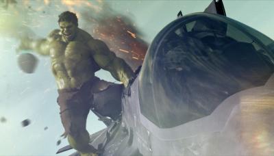 marvels_the_avengers_20120412_1456565196