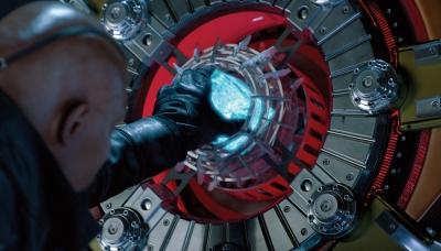 marvels_the_avengers_20120412_1484473543