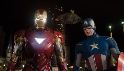 marvels_the_avengers_20120412_1492147793