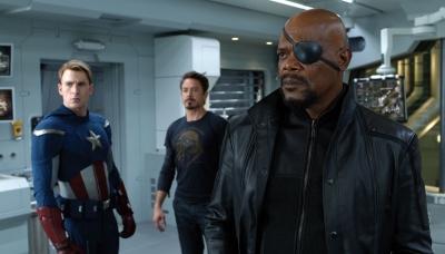 marvels_the_avengers_20120412_1763828474