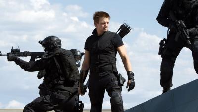 marvels_the_avengers_20120412_1881458501