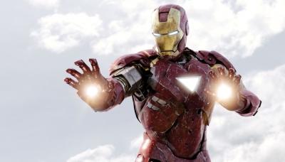 marvels_the_avengers_20120412_2005296995