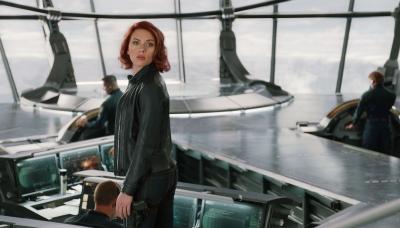 marvels_the_avengers_20120412_2072236773