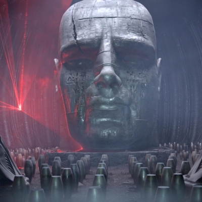 03 Prometheus