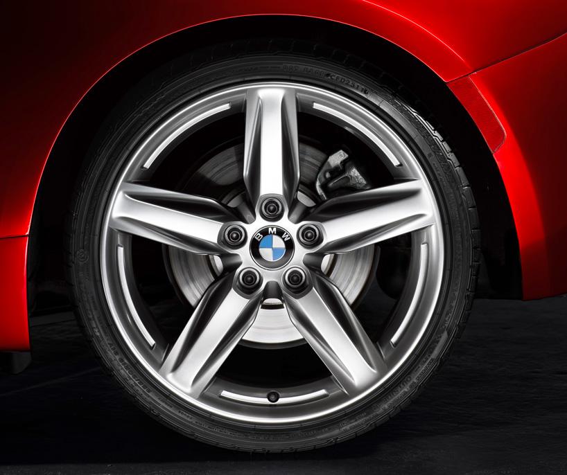Bmw Zagato Roadster: Zagato Coupé / BMW And Zagato / The Superslice