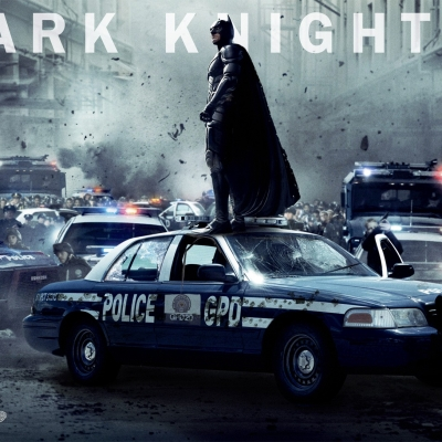 dark_knight_rises_ver10_xxlg