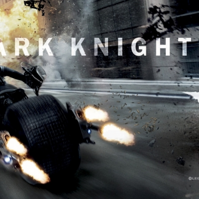 dark_knight_rises_ver11_xxlg