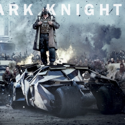 dark_knight_rises_ver12_xxlg