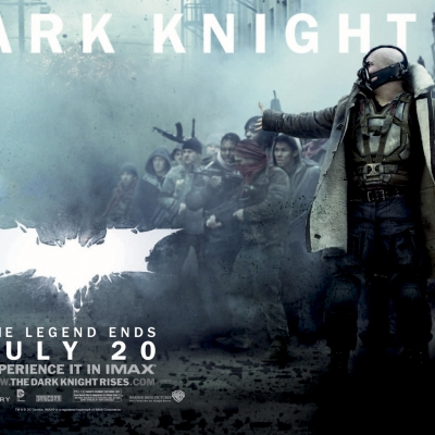 dark_knight_rises_ver13_xxlg