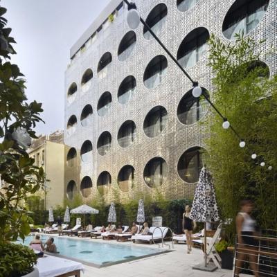 dreamhotel_15