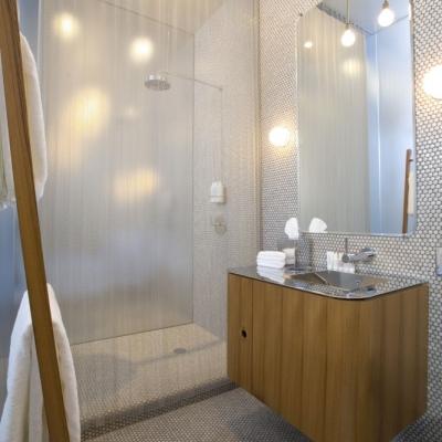 dreamhotel_25