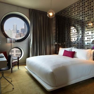 dreamhotel_26