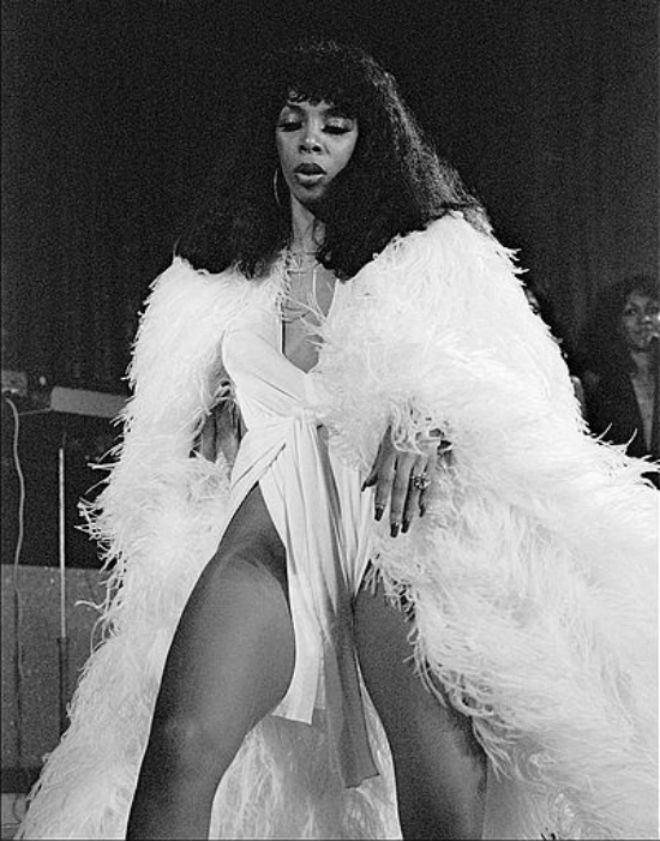 Donna Summer 1948 2012 together with Oscar Niemeyer 1907 2012 Dead At 104 moreover Donna Summer 1948 2012 likewise 03 Cathedral Of Brasilia likewise 16th Pdx Adult Soapbox Derby 081812. on oscar niemeyer 1907 2012 dead at 104