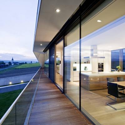 1339138764-l-house-16-terrace