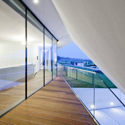 1339138784-l-house-20-terrace