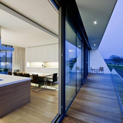 1339138791-l-house-21-terrace