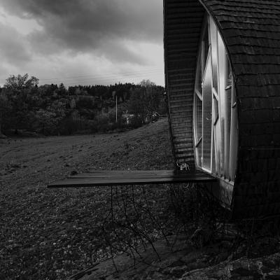 © David Relan