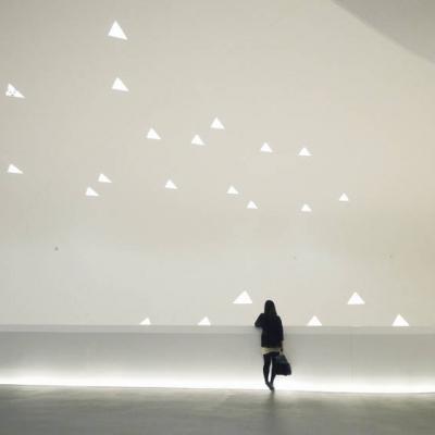 Studio Pei-Zhu