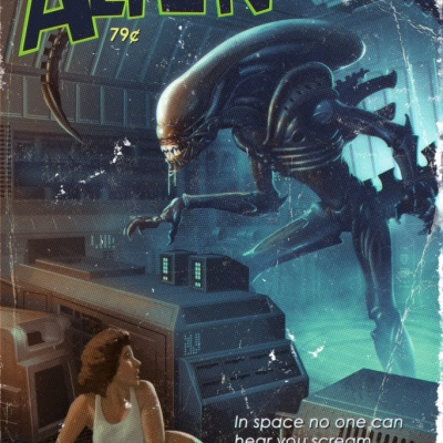 TAnderson-Alien