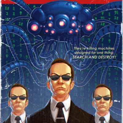 TimAnderson-MatrixPulp