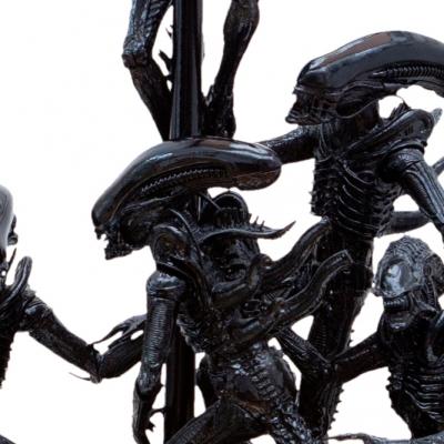aliencut1