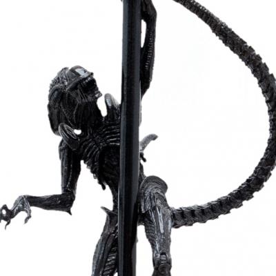 aliencut2