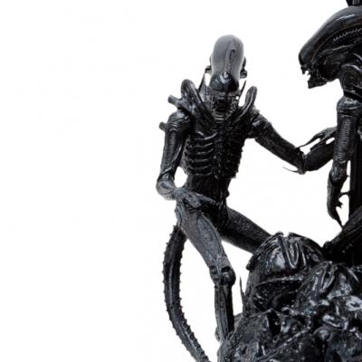 aliencut3