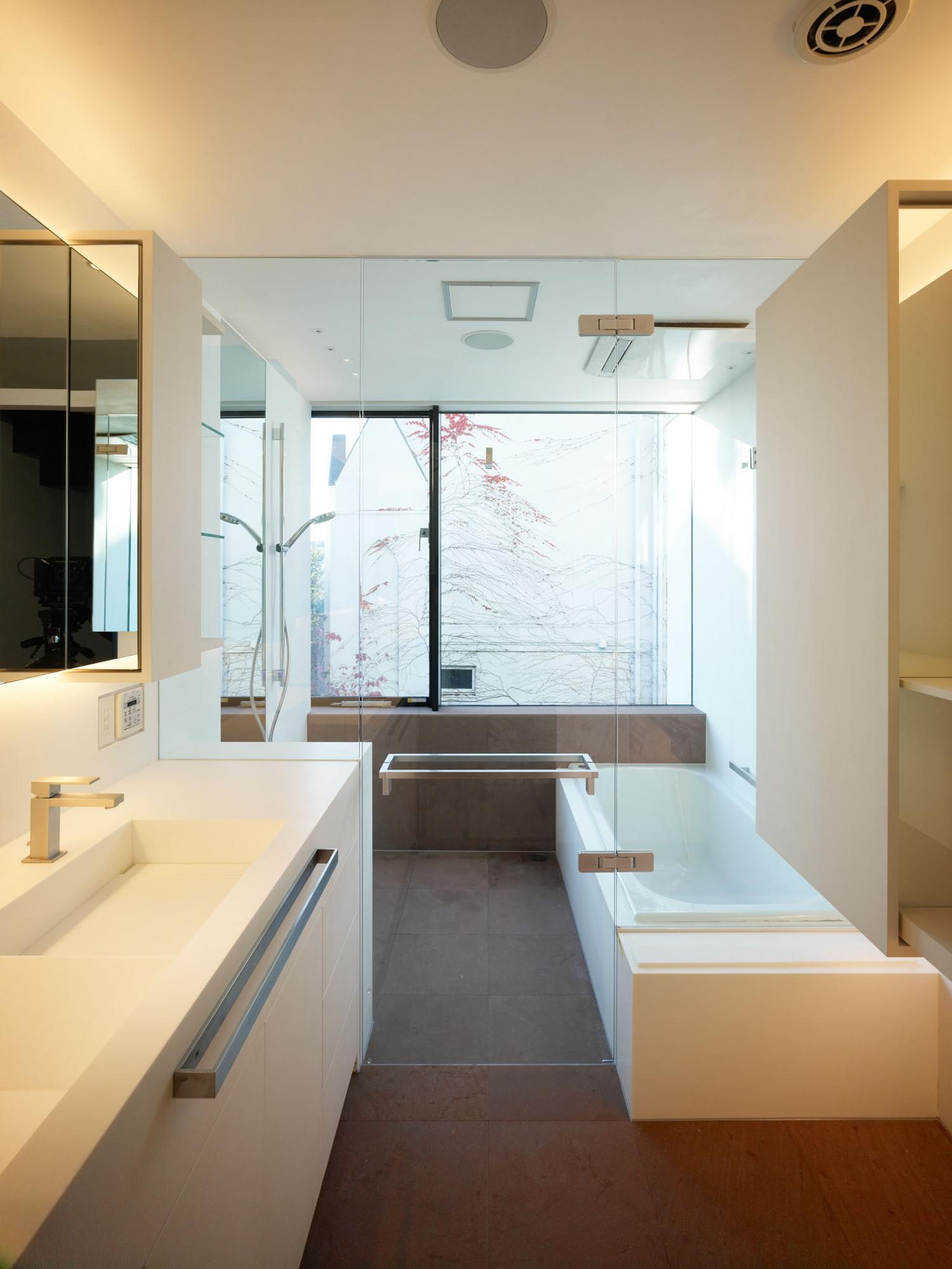 Pisos Para Baños Publicos:uno de los 1 100 baños públicos de la ciudad