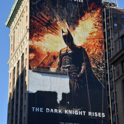 Dark-Knight_Rises_Dan-Cohen_14