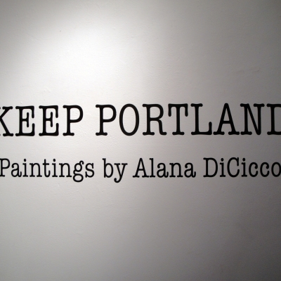 Keep Portland 01