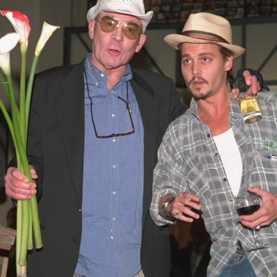 PC 13 HST and Depp