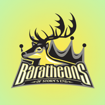 Yvan-Degtyariov-aka-Vanadium-Game-of-Thrones-Sports-Logos-Baratheons