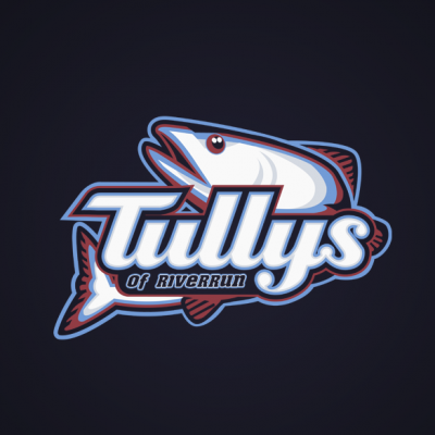 Yvan-Degtyariov-aka-Vanadium-Game-of-Thrones-Sports-Logos-Tullys