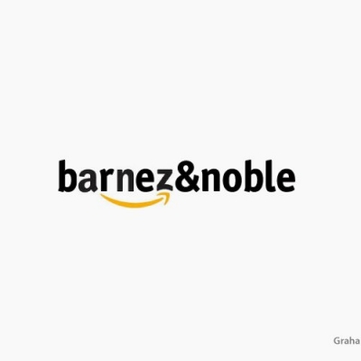 barnesandnoble_amazon