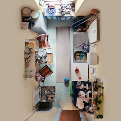 kitchenII