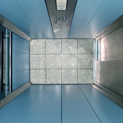 liftIII