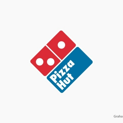 pizzahut_dominos