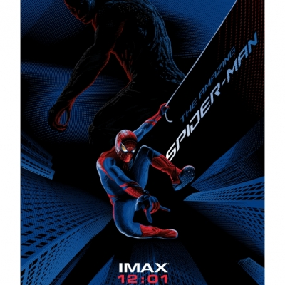 spider-man-imax-poster1