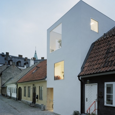 townhouse_02