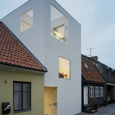 townhouse_03